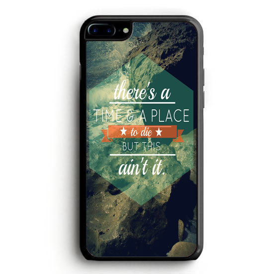 Paramore Still In To You Samsung Galaxy S7 Edge | yukitacase.com