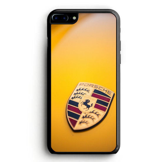 Porsche Super 90 GT iPhone 6S Plus | yukitacase.com