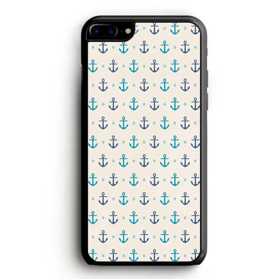 Sea Logo Pattern Samsung Galaxy S6 Edge Plus | yukitacase.com