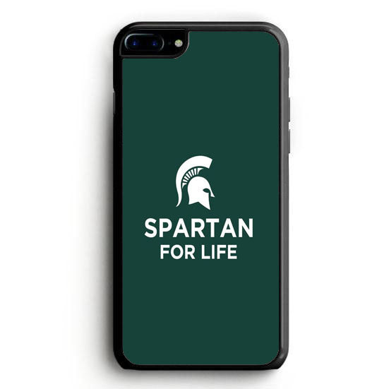 Spartan for Life Samsung Galaxy S6 Edge Plus | yukitacase.com