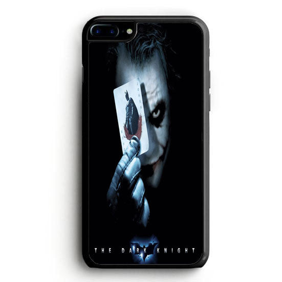 Batman JOKER iPhone 6S Plus Case | yukitacase.com