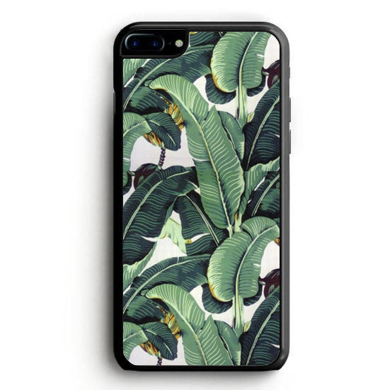 Beverly Hills Hotel Martinique Wallpaper iPhone 7 Plus Case | yukitacase.com