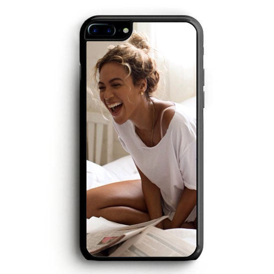 Beyonce, Star, iDol, iPhone 7 Case | yukitacase.com