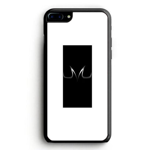 Vegeta Magin iPhone 6S Case | yukitacase.com