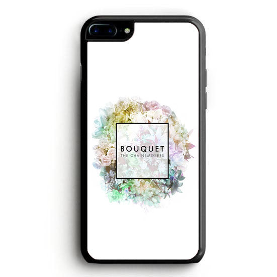 The Chainsmokers All We Know iPhone 7 | yukitacase.com