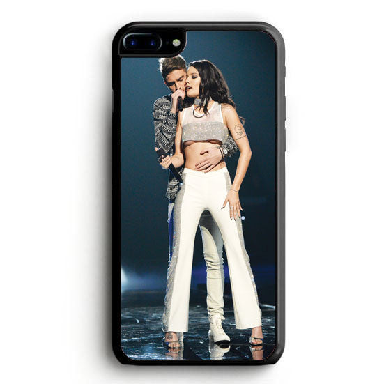 The Chainsmokers Bouquet iPhone 6 Plus | yukitacase.com
