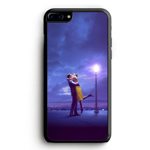 La La Land Movie iPhone 6S Case | yukitacase.com