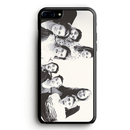British Youtubers iPhone 7 Plus Case | yukitacase.com