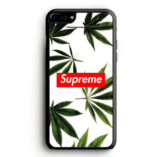 more photos d065a daf14 Paradise Supreme iPhone 7 Plus Case | yukitacase.com