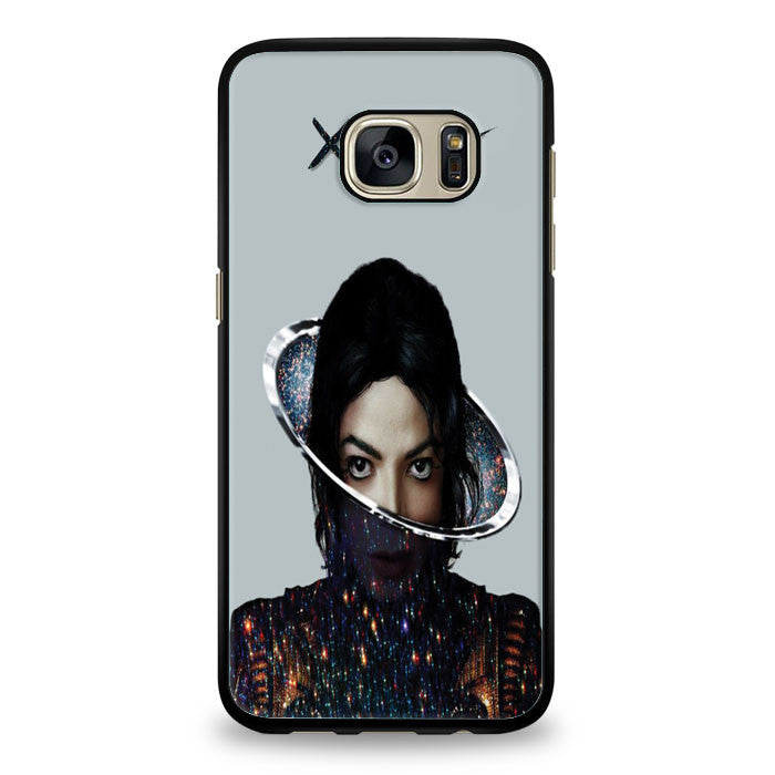 Cover Xscape Samsung Galaxy S7 Edge Case | yukitacase.com
