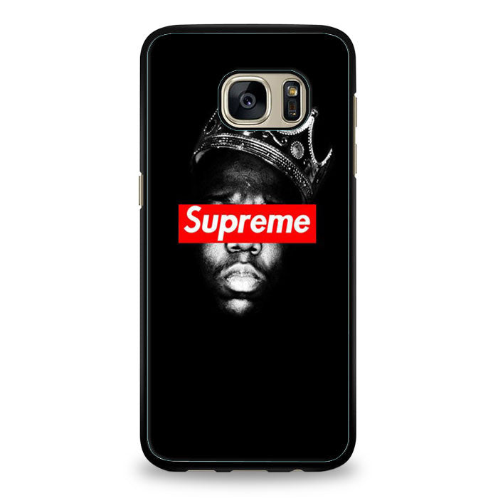 Supreme Wallpapers Samsung Galaxy S7 Edge Case Yukitacase Com Yukita Case