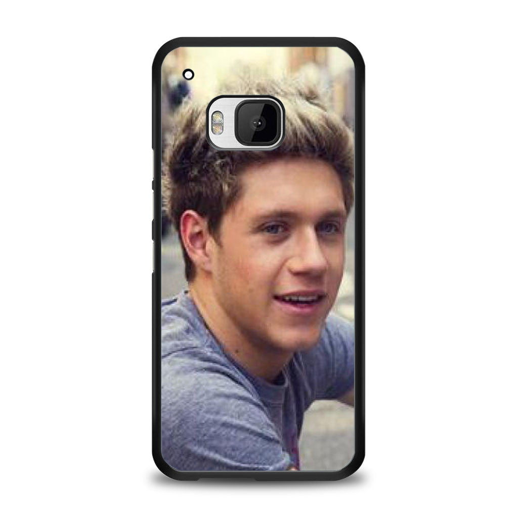 Niall Horan, Louis Tomlinson, and Harry Styles Samsung Galaxy S7 Edge Case | yukitacase.com