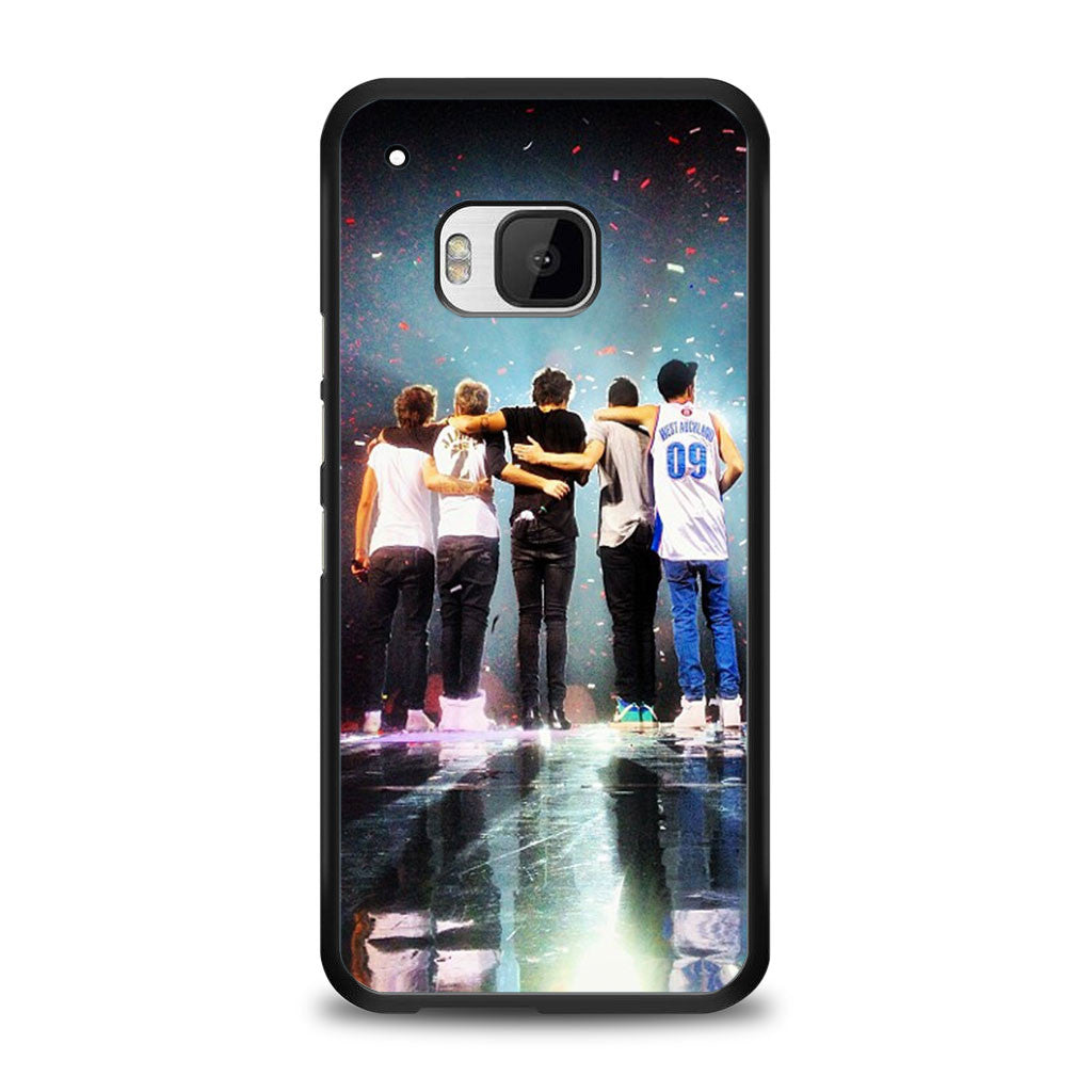 One Direction BSE Samsung Galaxy S6 Case | yukitacase.com