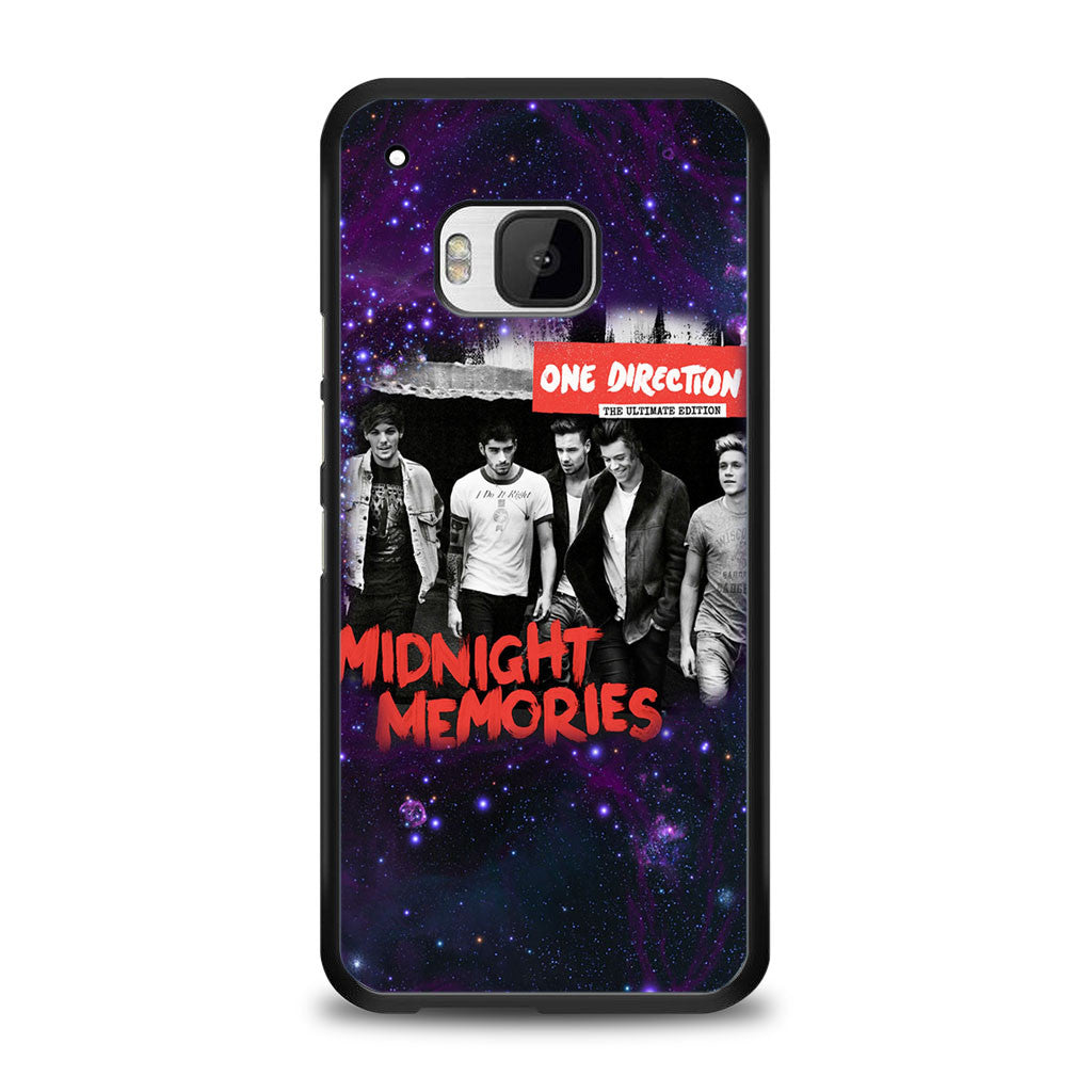 One Direction lyrics Samsung Galaxy S6 Case | yukitacase.com