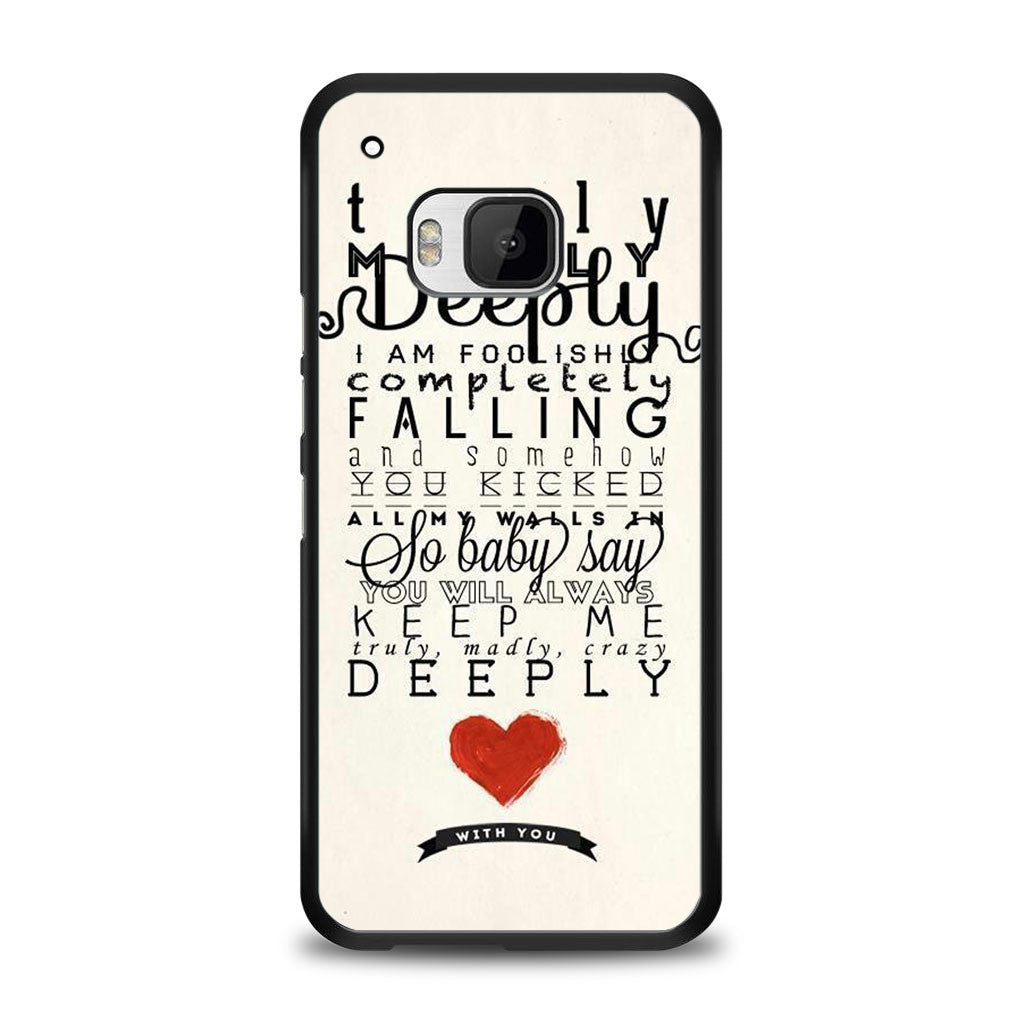 One Direction Today Show Samsung Galaxy S7 Edge Case | yukitacase.com