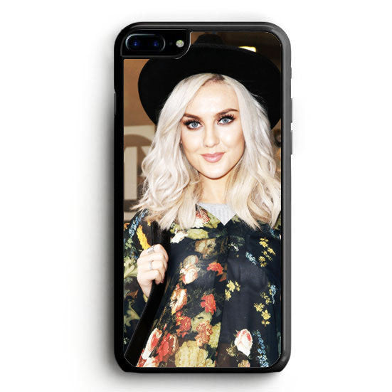 Perrie Edwards floral iPhone 6 Case | yukitacase.com
