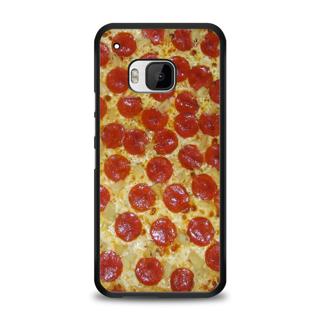 Pizza iPhone Samsung Galaxy S6 Case | yukitacase.com