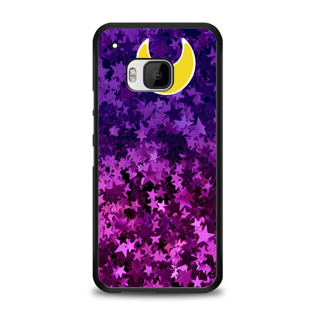 Sailor Moon Samsung Galaxy S7 Edge Case | yukitacase.com