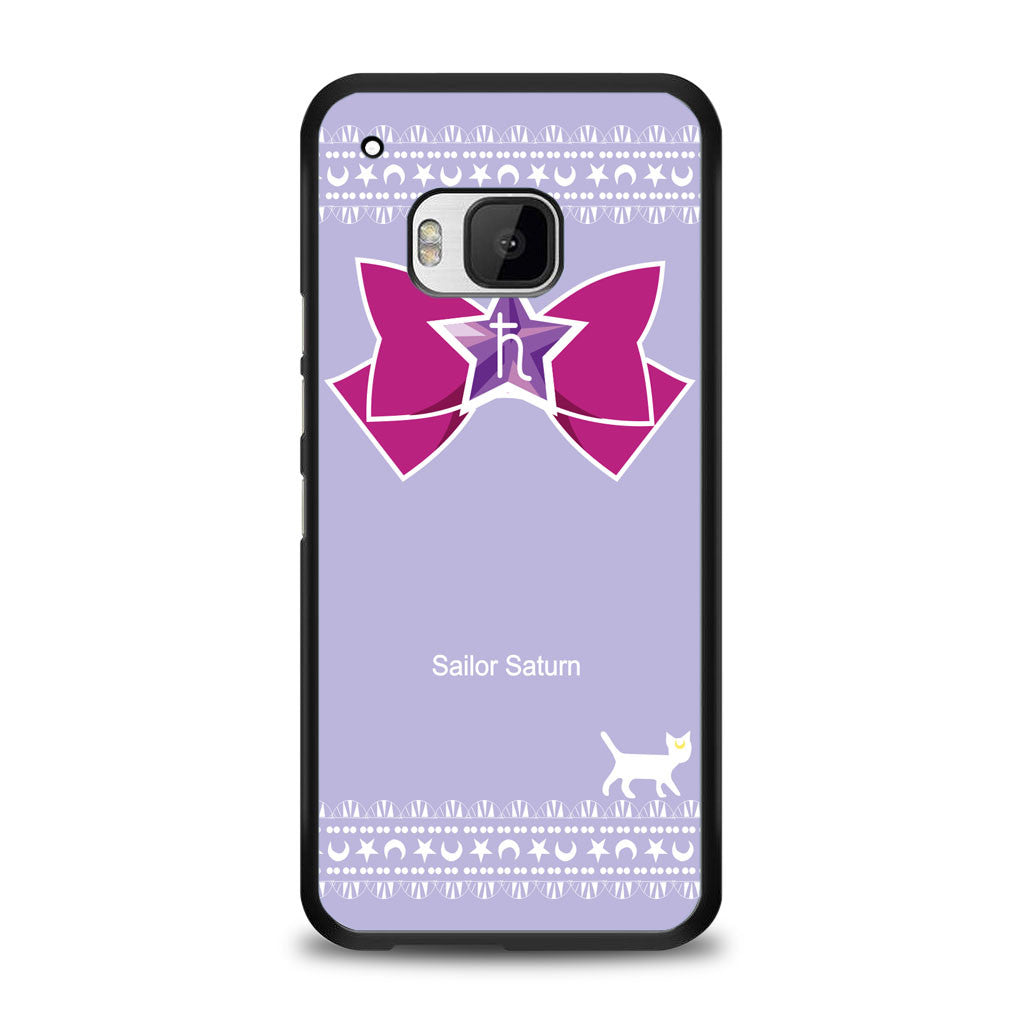 Sailor SATURN Samsung Galaxy S6 Edge Plus Case | yukitacase.com