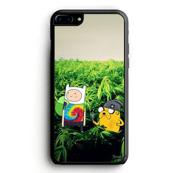 Stoner Time Cover iPhone 6 Case | yukitacase.com