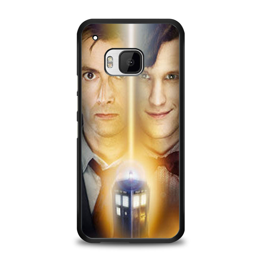 Tardis Doctor Who Dr Smith Samsung Galaxy S6 Case | yukitacase.com