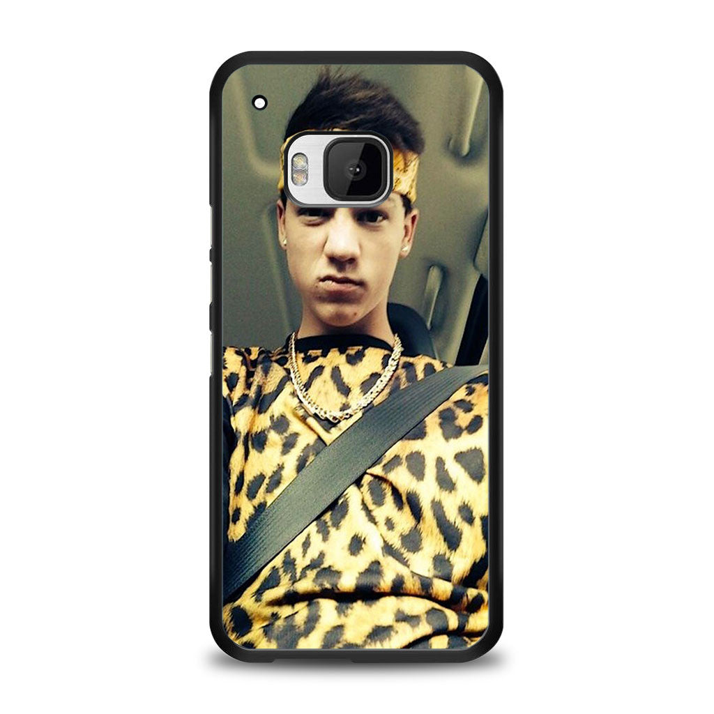 Taylor Caniff Samsung Galaxy S6 Case | yukitacase.com