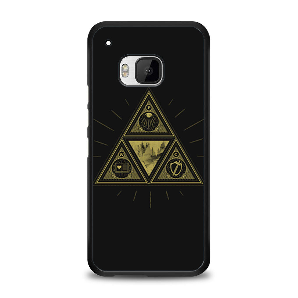 The Legend Of Zelda Samsung Galaxy S7 Edge Case | yukitacase.com