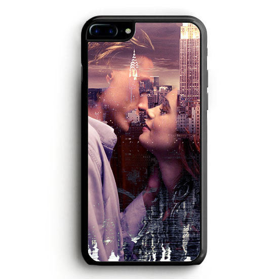 The Mortal Instrument iPhone 6 Case | yukitacase.com