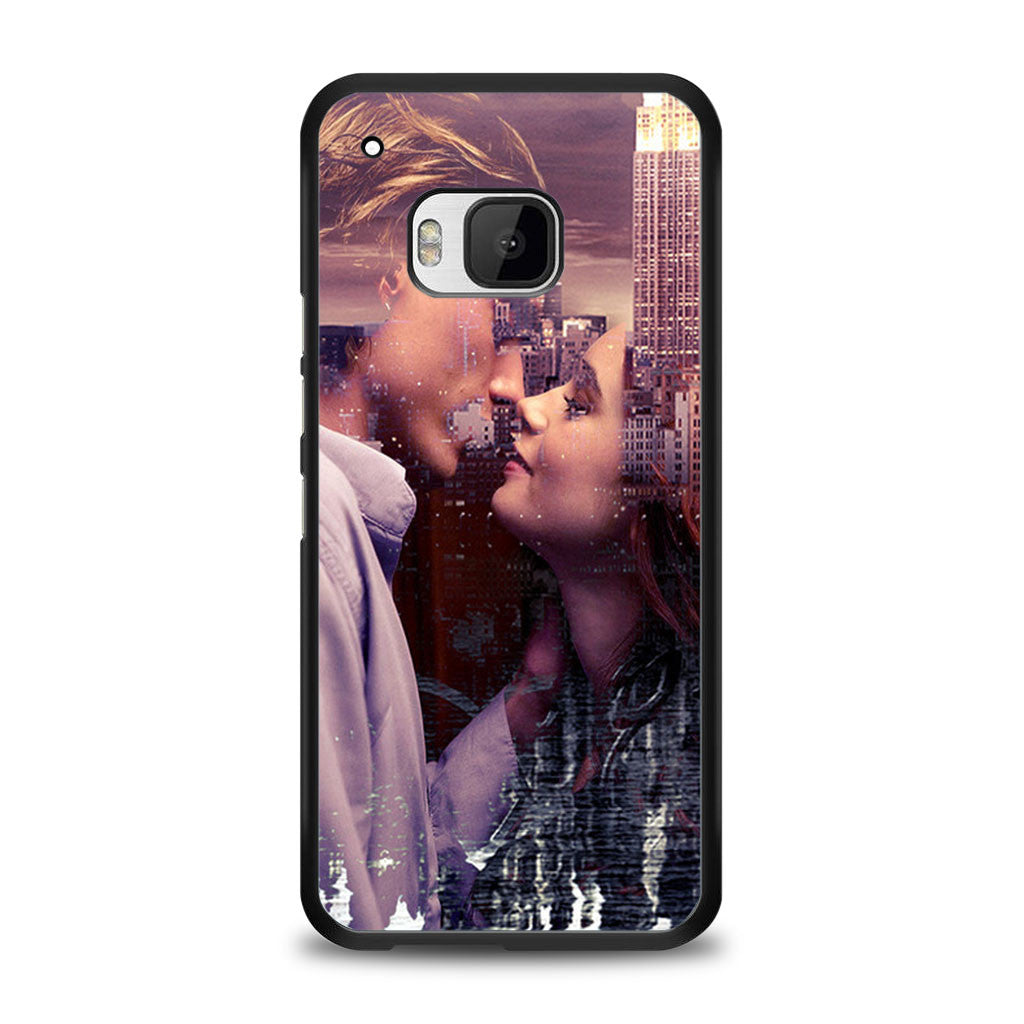 The Mortal Instrument Samsung Galaxy S6 Case | yukitacase.com