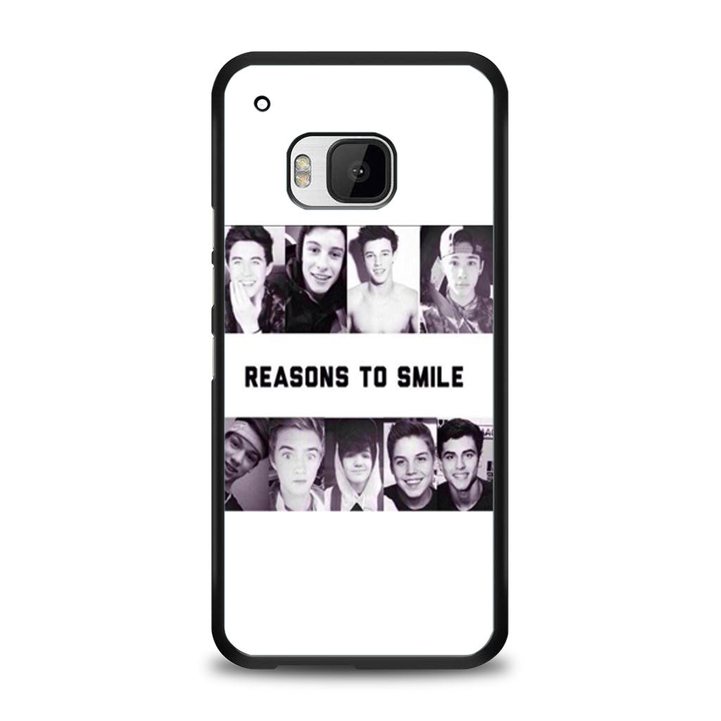 The Viners Collage Photos Cover Samsung Galaxy S6 Edge Plus Case | yukitacase.com
