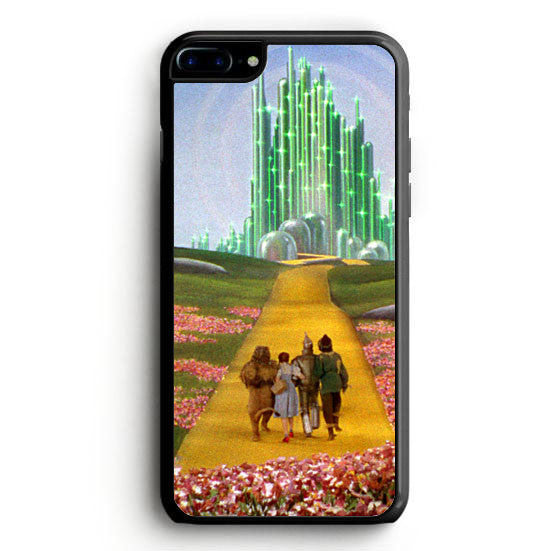 The Wizard of Oz 3D iPhone 6 Case | yukitacase.com