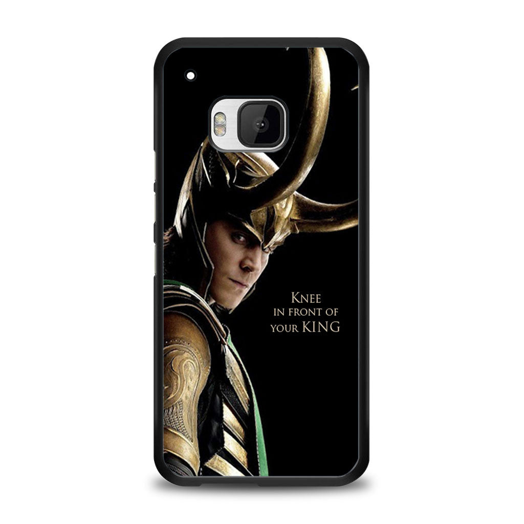 Tom Hiddleston Samsung Galaxy S6 Case | yukitacase.com