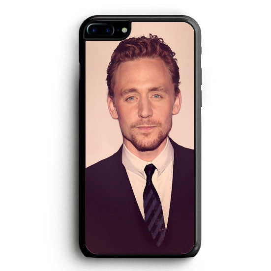 Tom Hiddleston Loki quote iPhone 6 Case | yukitacase.com