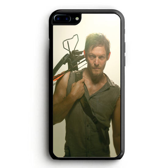 Walking Dead iPhone 6 Case | yukitacase.com