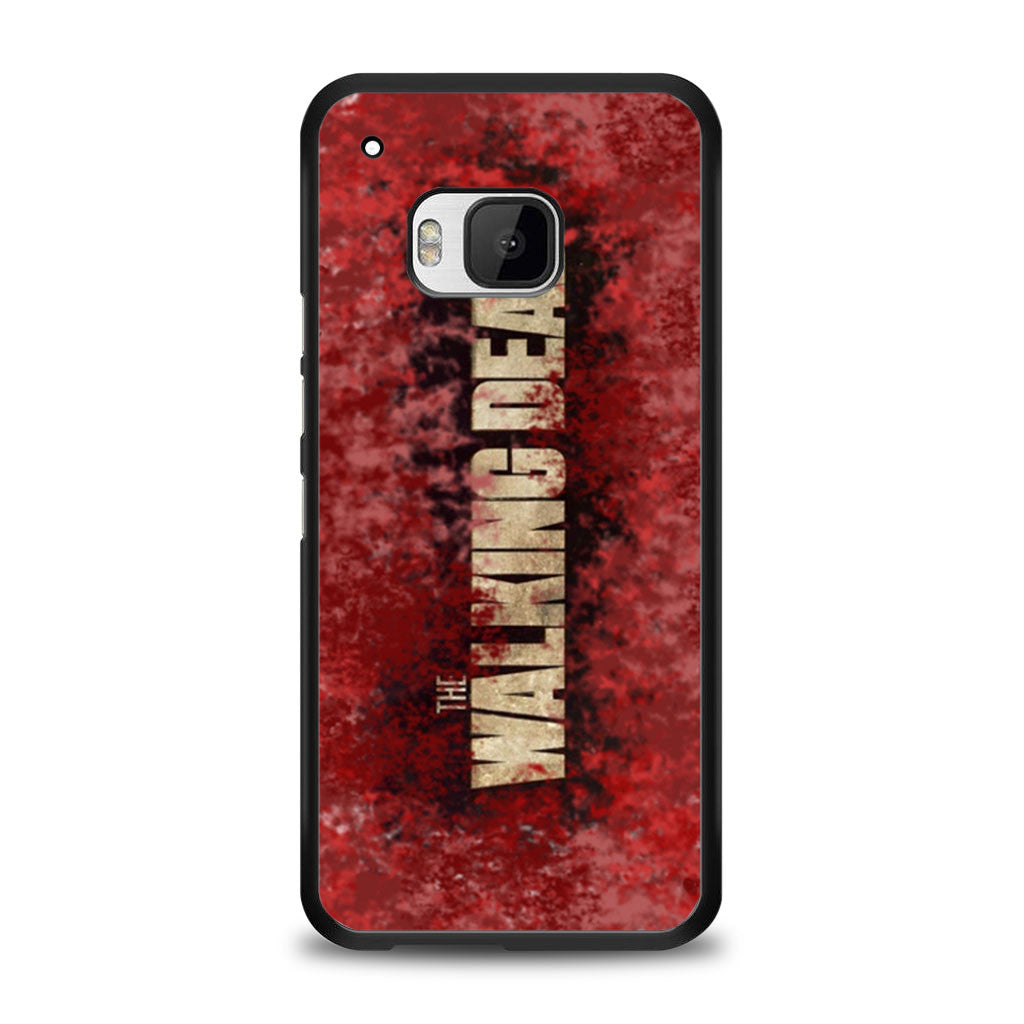 walking dead daryl dixon Samsung Galaxy S6 Edge Plus Case | yukitacase.com
