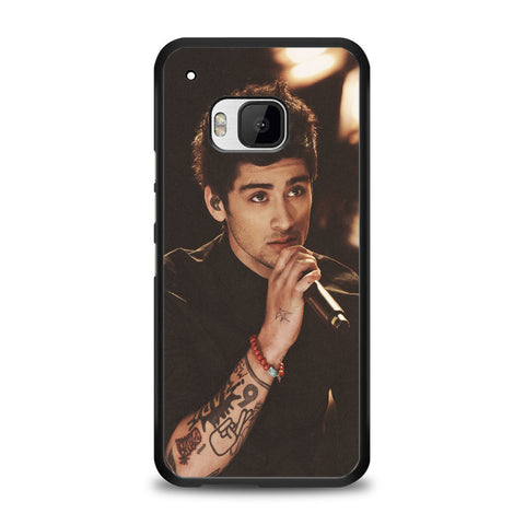 Zayn Malik iPhone case Samsung Galaxy S6 Edge Case | yukitacase.com