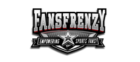 FansFrenzy Rewards