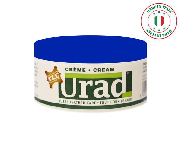 Urad Instant Leather Polish - Blue