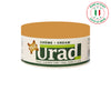 Urad Instant Leather Polish - Light Brown (Tan)