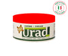 Urad Instant Leather Polish - Red