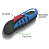 Air2® Performance Insoles