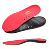 Arch 2000™ Full Length Performance Insole