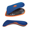 Arch 750™ 3/4 Length Arch Support Insole