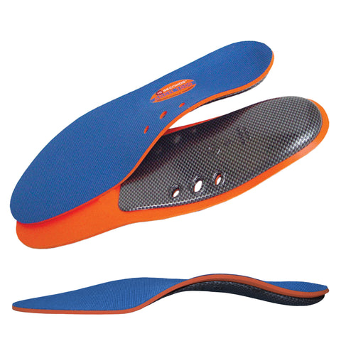 Arch 1000™ Full Length Performance Insole