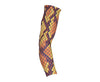 Copperhead Compression Sleeve