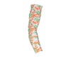 Citron Digital Camo Compression Sleeve