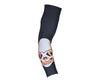 Hot Head Compression Sleeve