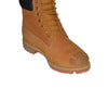 Boot Saver Toe Guard - Tan