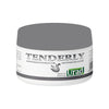 Tenderly by Urad Leather Softener