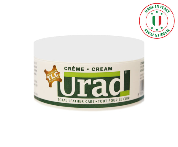 Urad Instant Leather Polish - Neutral